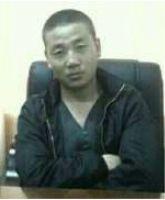 李广雄律师