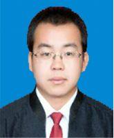 范成孝律师