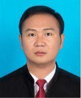 刘洪亮律师