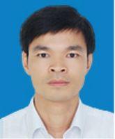 黄家林律师