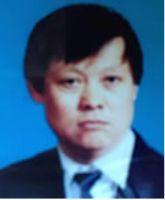 李承恩律师
