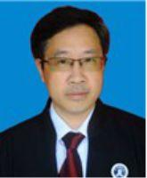姜贺德律师