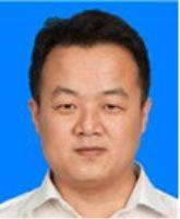 张志旺律师