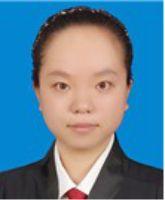 刘漫露律师