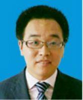 赵晓雷律师