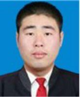 赵明浩律师