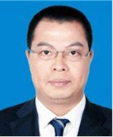 樊朝彬律师