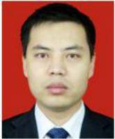 高建涛律师