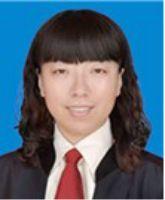 徐子涵律师
