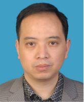 李小明律师