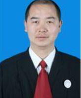 安革辉律师