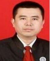 王文军律师
