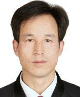 王志红律师