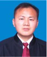 胡兴利律师
