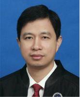 刘建政律师