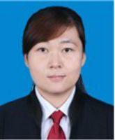 刘金梅律师