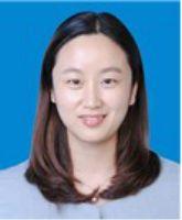 吴益红律师