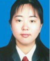 王燕琳律师