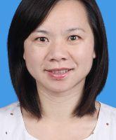 吴玲芳律师