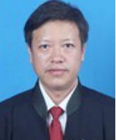 汪荣农律师
