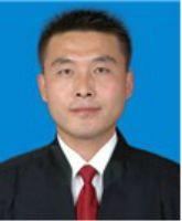 张明君律师