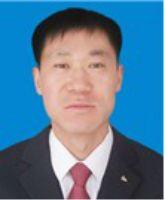 刘义峰律师