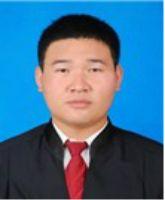 王玉珠律师