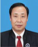 赵建忠律师