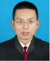 潘永峰律师