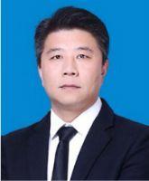 肖升东律师