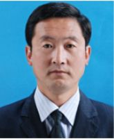 杨荣华律师