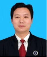 陈德光律师