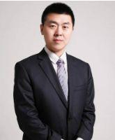 樊忠钦律师