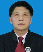 王龙琼律师