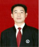 韩传林律师