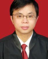 肖世贵律师