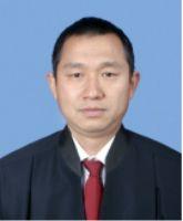 夏广智律师