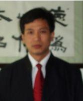 虞国华律师
