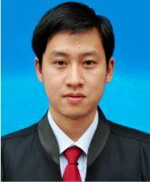 吴小杨律师