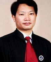 吴佐荣律师