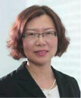 张峥嵘律师