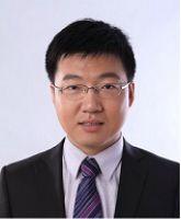 马俊龙律师