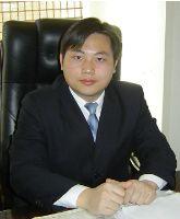 葛明均律师