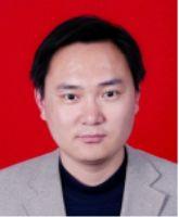 杨全玉律师