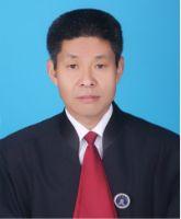 徐风文律师