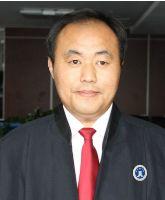 周广凤律师