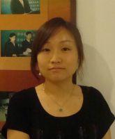 赵志娟律师