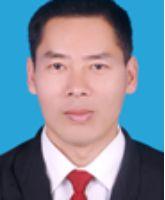 杨大宝律师