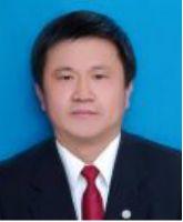 李文华律师