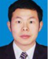 潘光宗律师